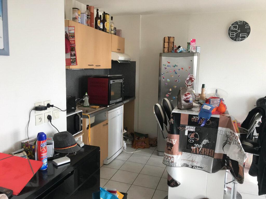 Appartement à vendre 1 40.09m2 à Le Havre vignette-4