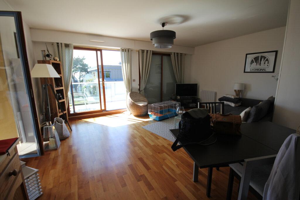 Appartement à louer 4 94.45m2 à Le Havre vignette-2