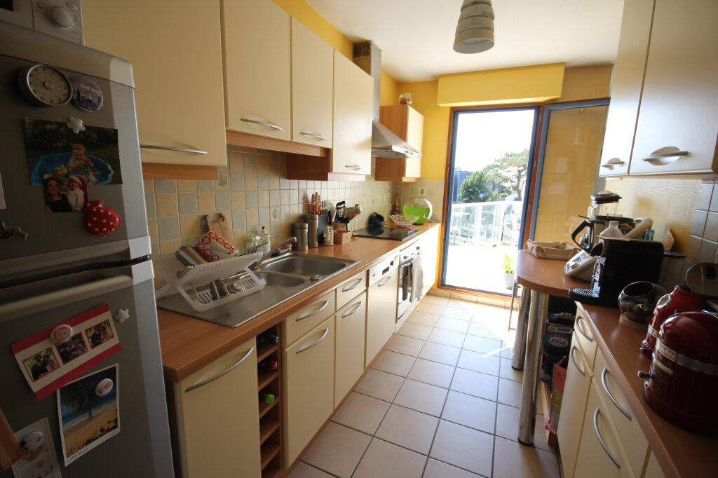 Appartement à louer 4 94.45m2 à Le Havre vignette-5