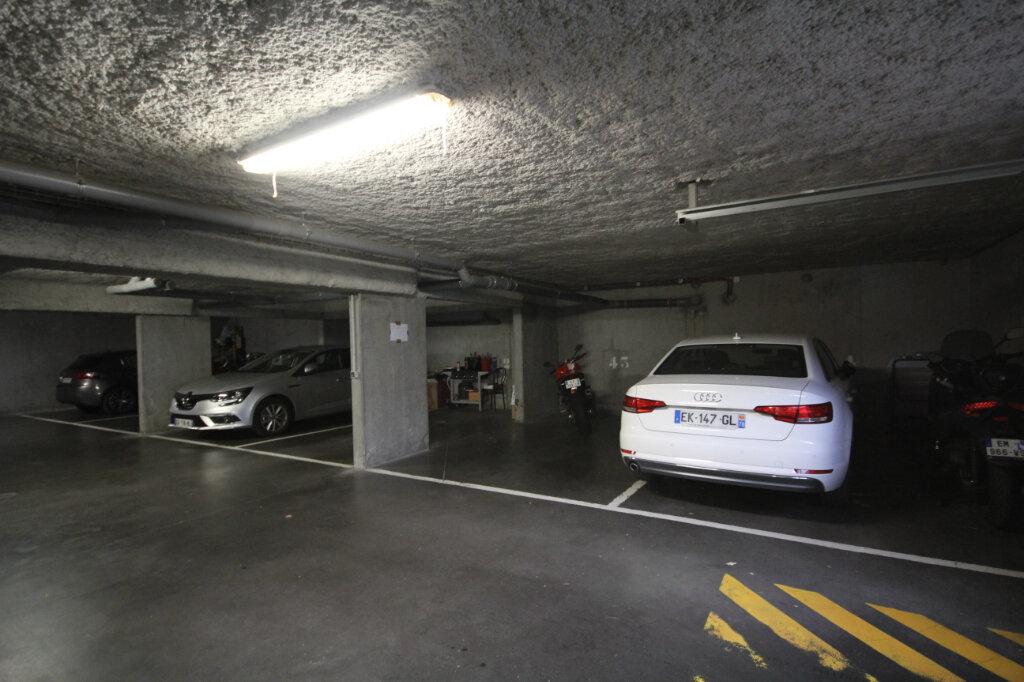 Appartement à louer 4 94.45m2 à Le Havre vignette-7