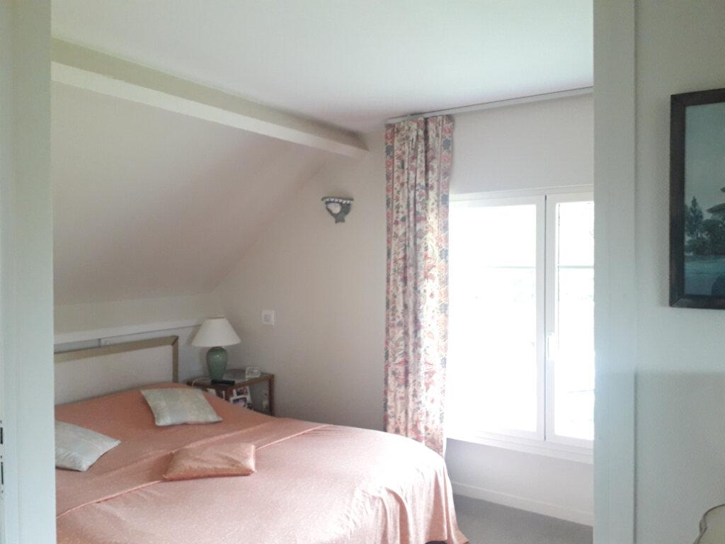 Maison à vendre 6 145m2 à Octeville-sur-Mer vignette-3