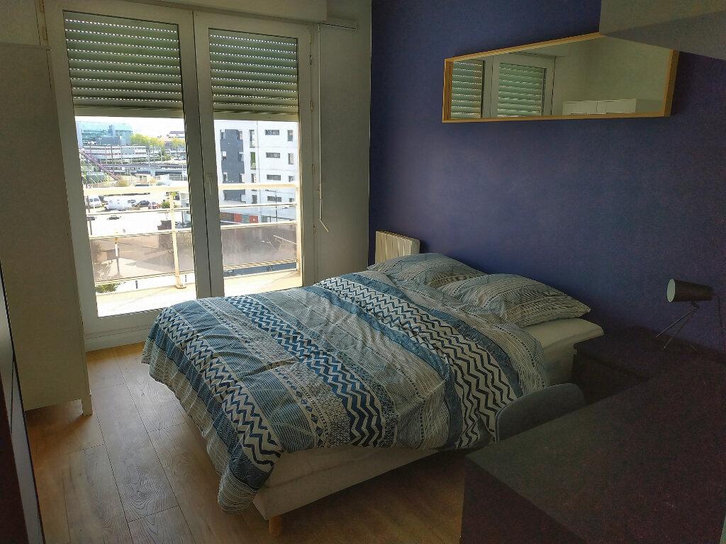 Appartement à louer 1 13.6m2 à Le Havre vignette-12