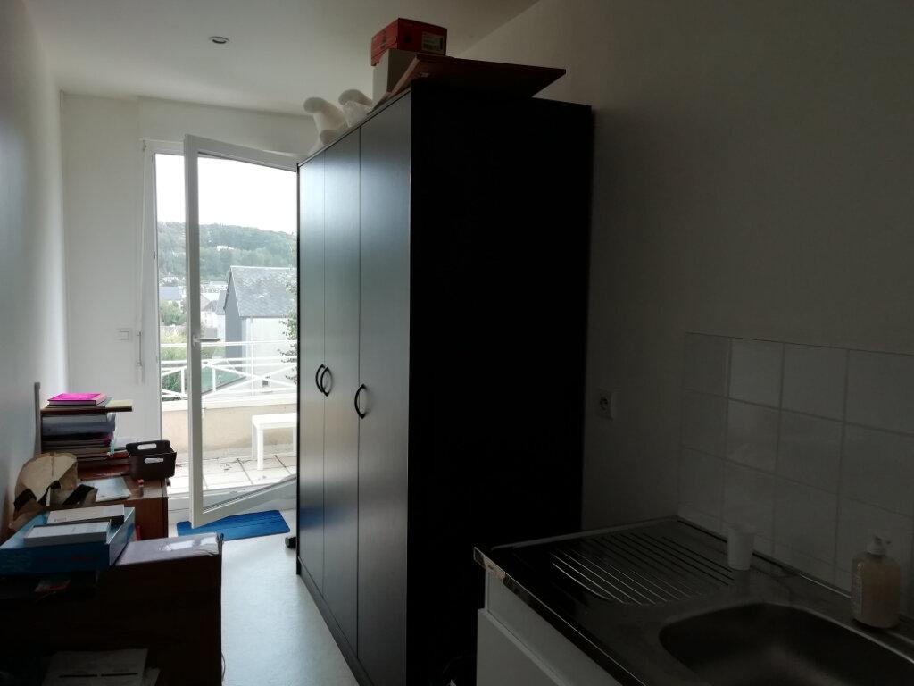 Appartement à louer 2 46.92m2 à Montivilliers vignette-7