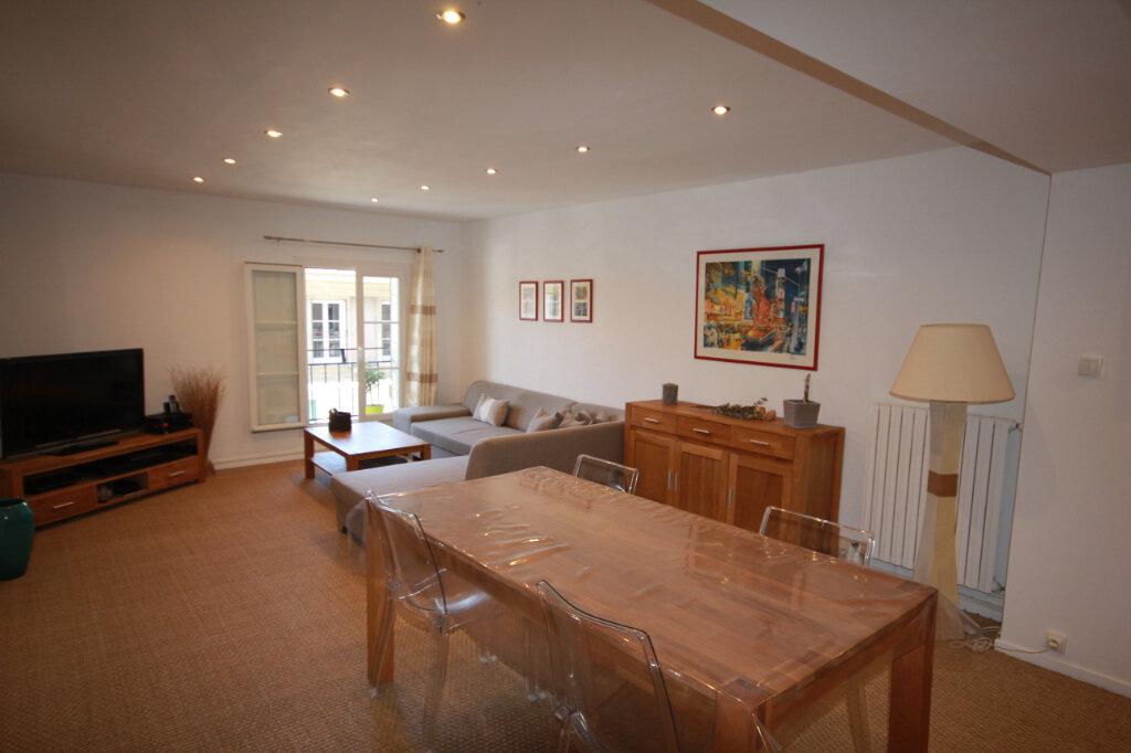 Appartement à vendre 3 88.71m2 à Le Havre vignette-1
