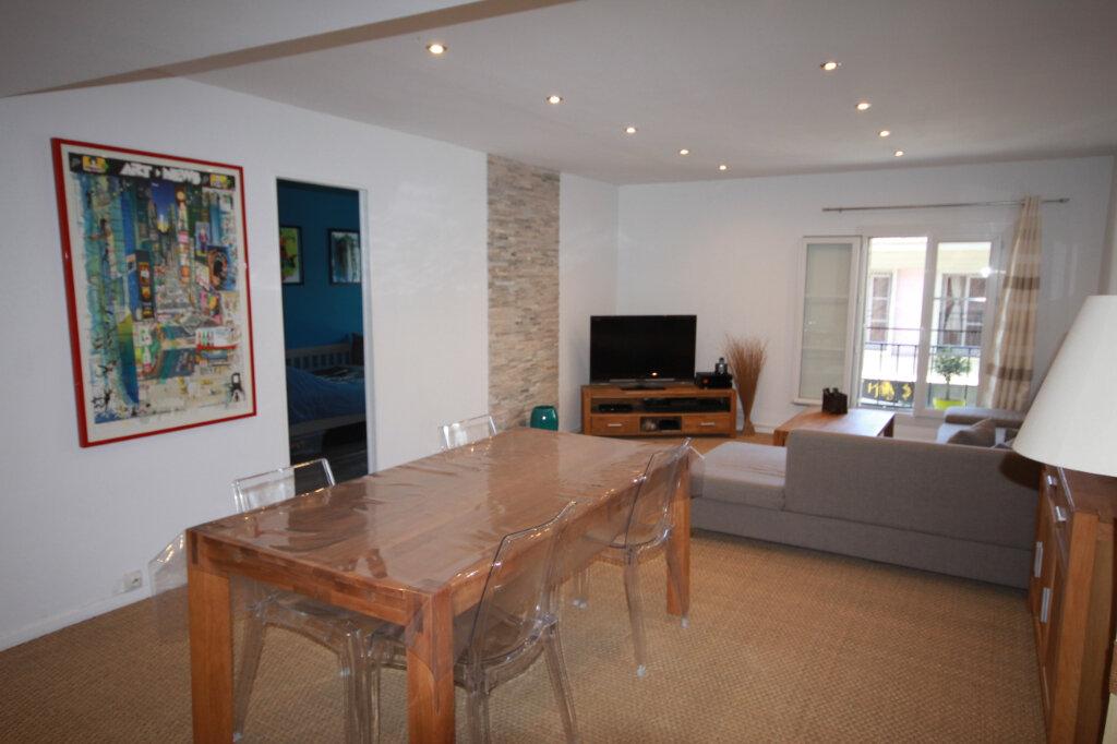 Appartement à vendre 3 88.71m2 à Le Havre vignette-2
