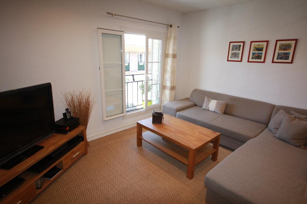 Appartement à vendre 3 88.71m2 à Le Havre vignette-4