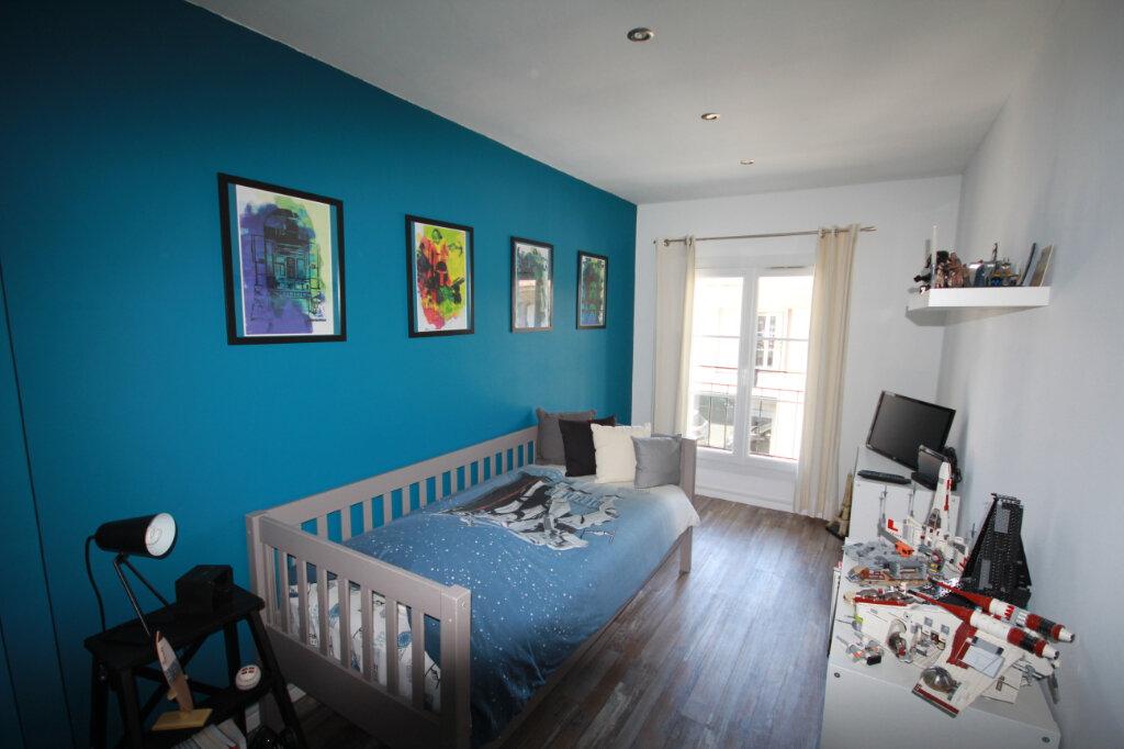 Appartement à vendre 3 88.71m2 à Le Havre vignette-6