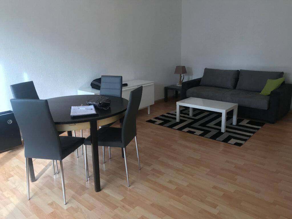 Appartement à louer 1 32.66m2 à Le Havre vignette-2