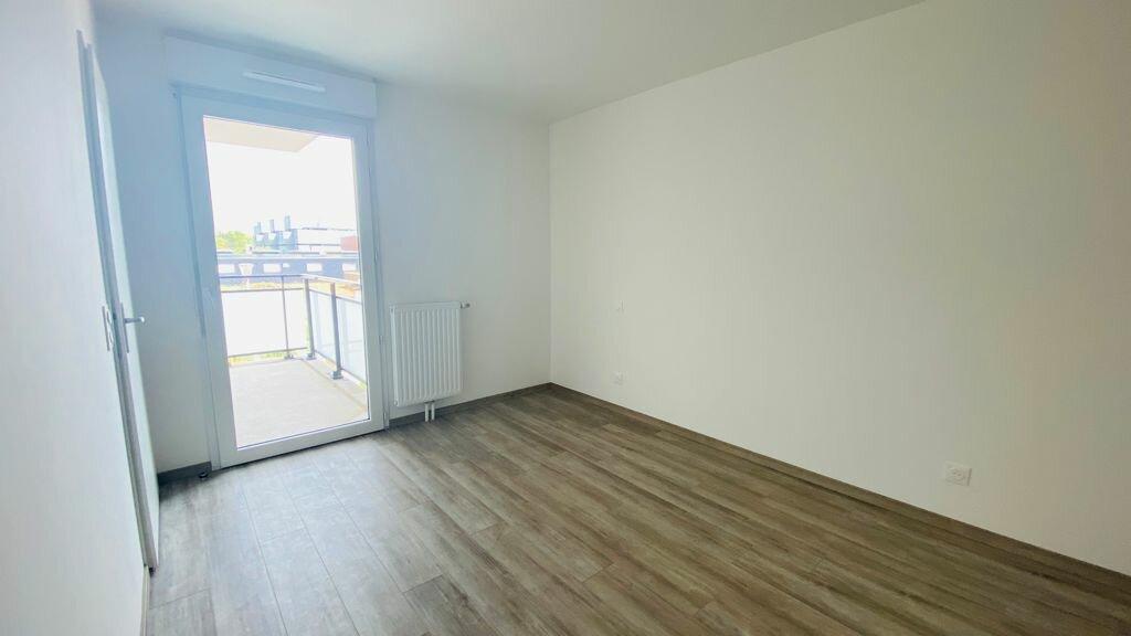 Appartement à louer 2 41.33m2 à Le Havre vignette-3