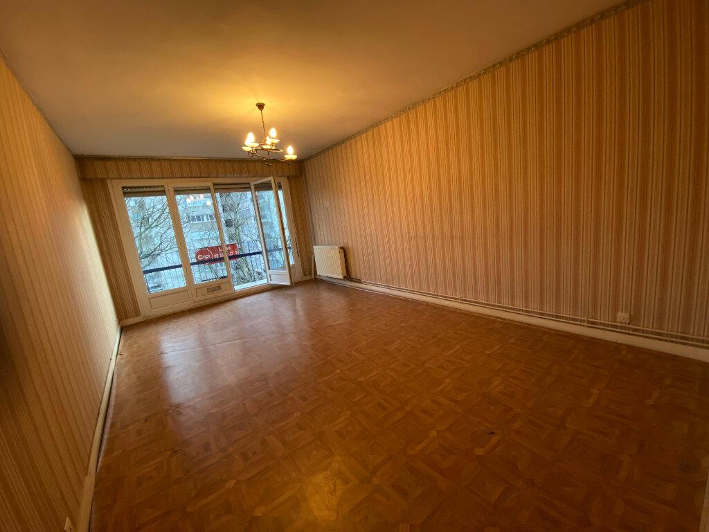 Appartement à louer 2 59.43m2 à Le Havre vignette-2