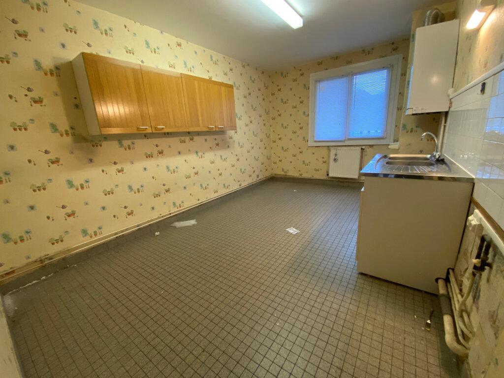 Appartement à louer 2 59.43m2 à Le Havre vignette-4