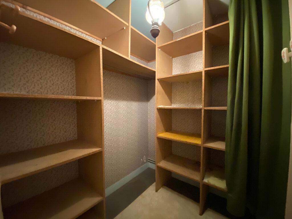 Appartement à louer 2 59.43m2 à Le Havre vignette-5