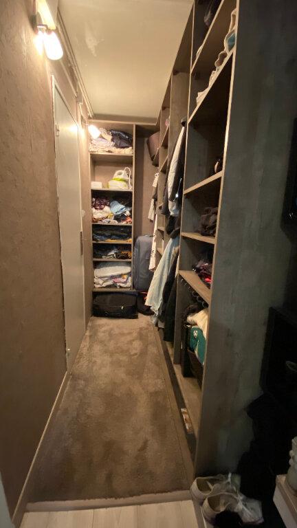 Appartement à louer 2 72.4m2 à Le Havre vignette-5