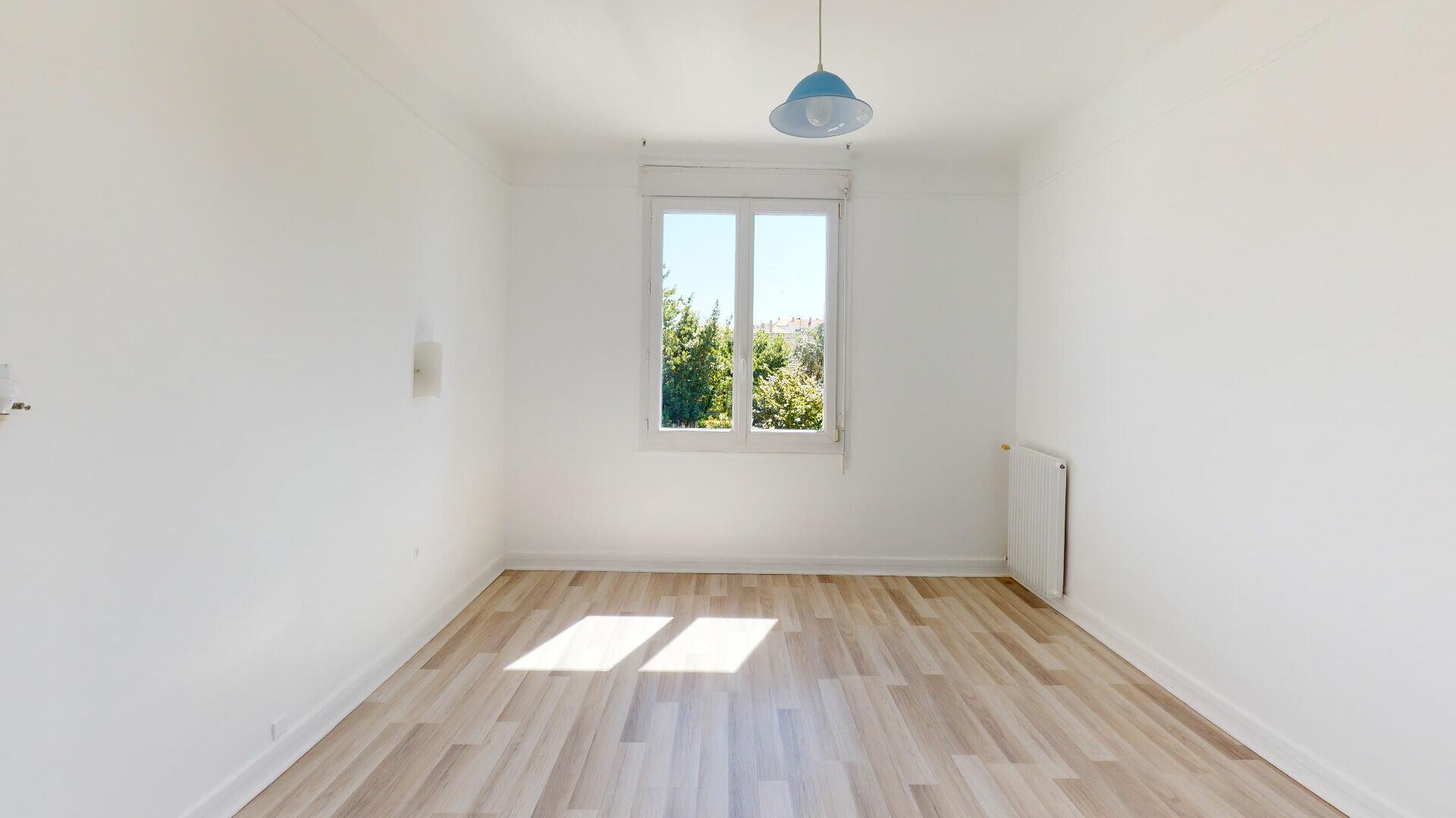 Appartement à louer 2 45.6m2 à Le Havre vignette-2