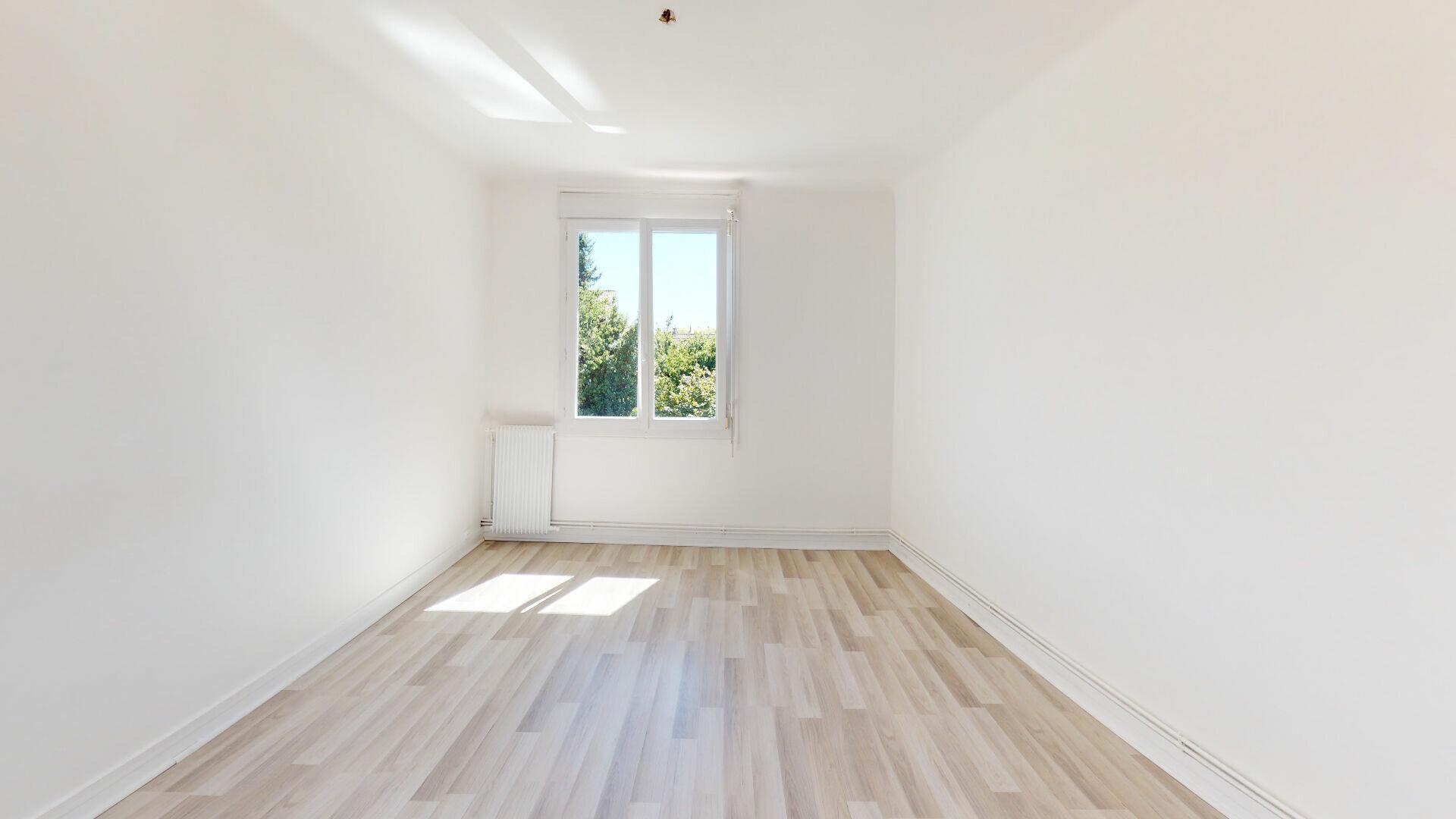 Appartement à louer 2 45.6m2 à Le Havre vignette-3