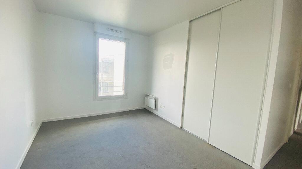 Appartement à louer 4 91.5m2 à Le Havre vignette-8