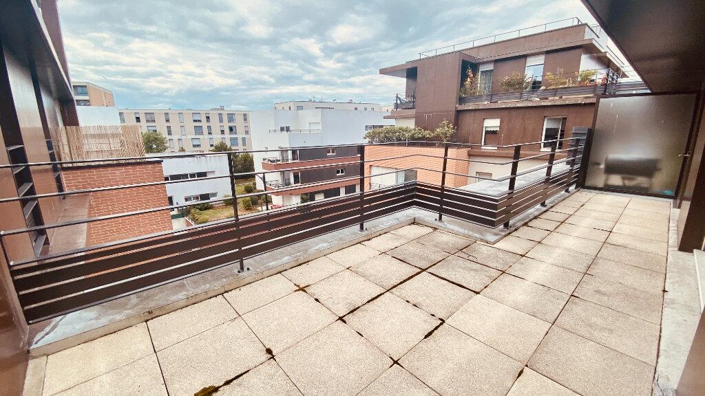 Appartement à louer 4 91.5m2 à Le Havre vignette-11