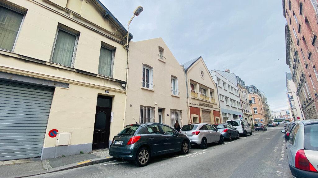 Appartement à louer 3 78.09m2 à Le Havre vignette-5