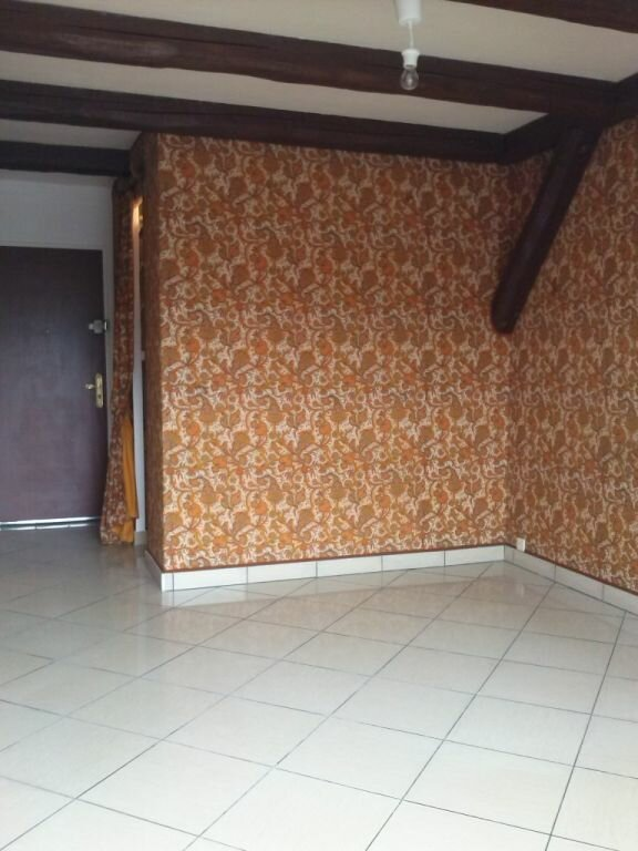Appartement à vendre 1 23.6m2 à Houlgate vignette-3