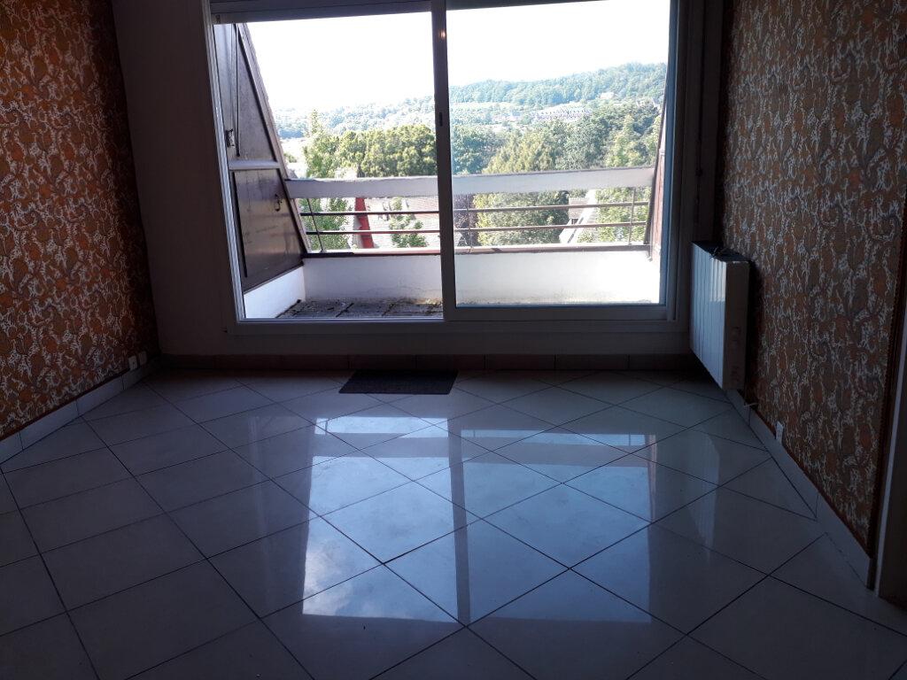 Appartement à vendre 1 23.6m2 à Houlgate vignette-9