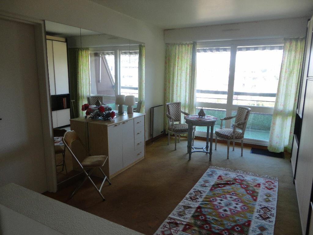 Appartement à vendre 4 71.99m2 à Houlgate vignette-4
