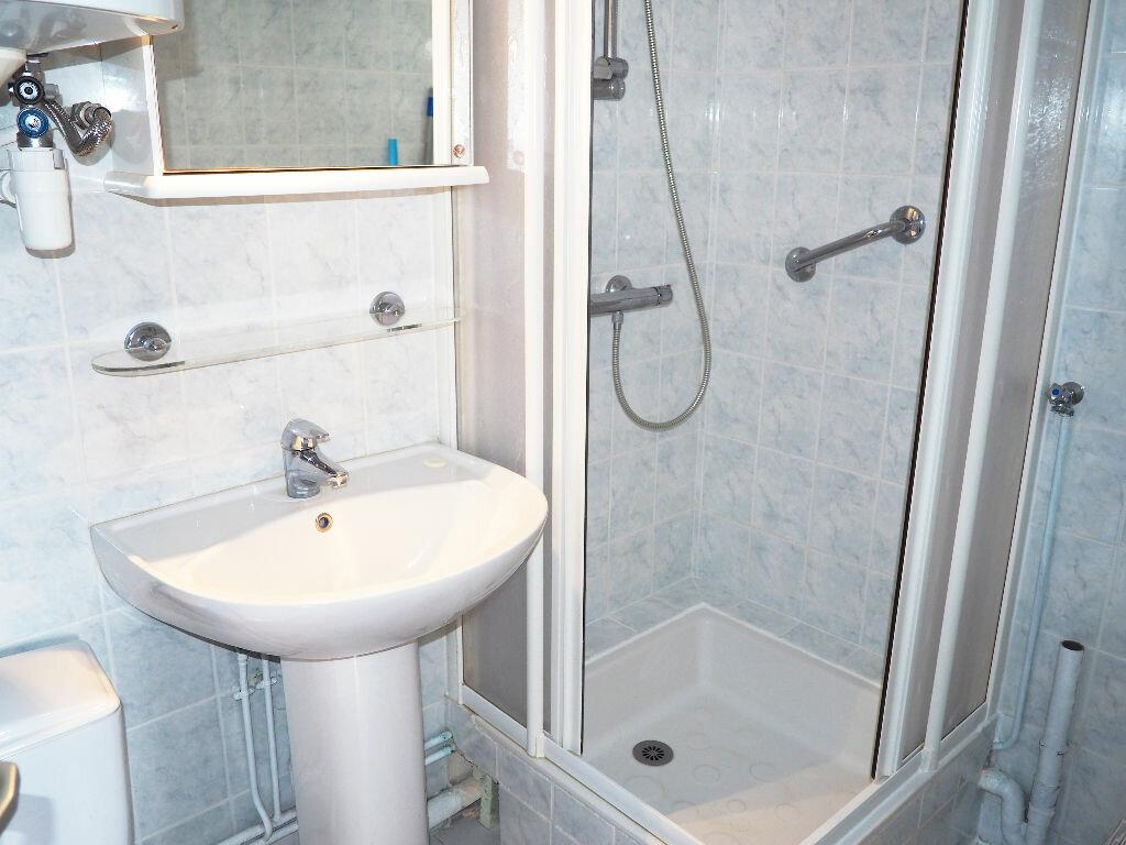 Appartement à vendre 2 21.68m2 à Villers-sur-Mer vignette-3