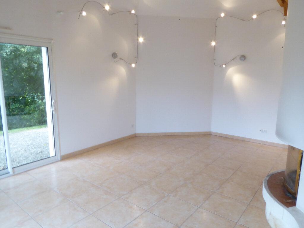 Maison à vendre 6 175m2 à Houlgate vignette-3