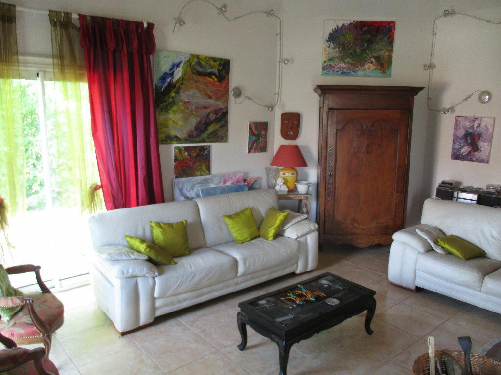 Maison à vendre 6 175m2 à Houlgate vignette-5