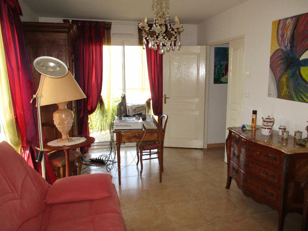 Maison à vendre 6 175m2 à Houlgate vignette-6