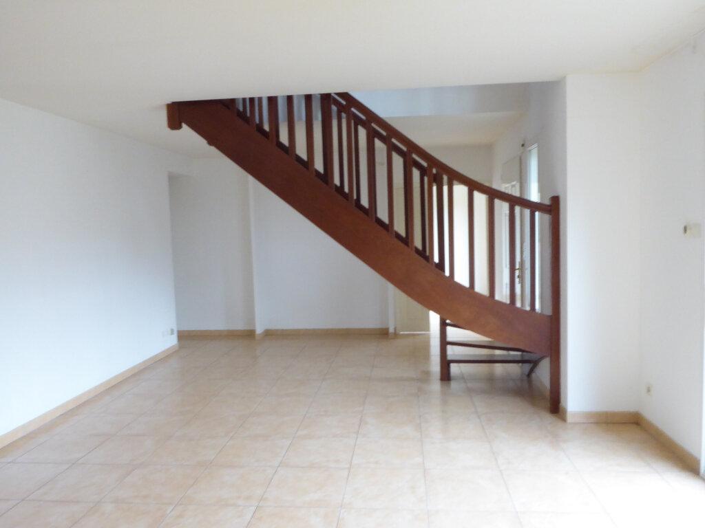 Maison à vendre 6 175m2 à Houlgate vignette-7