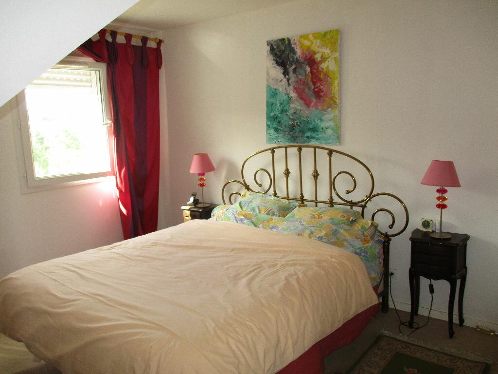 Maison à vendre 6 175m2 à Houlgate vignette-13