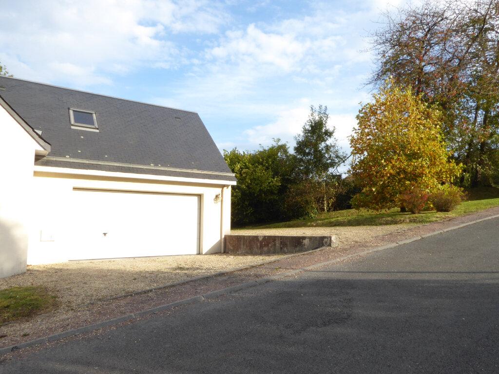 Maison à vendre 6 175m2 à Houlgate vignette-17