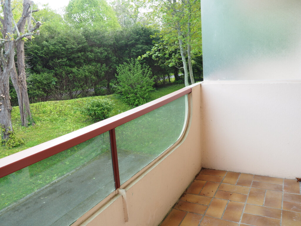 Appartement à vendre 2 31.55m2 à Villers-sur-Mer vignette-3
