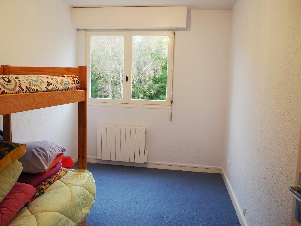 Appartement à vendre 2 31.55m2 à Villers-sur-Mer vignette-4