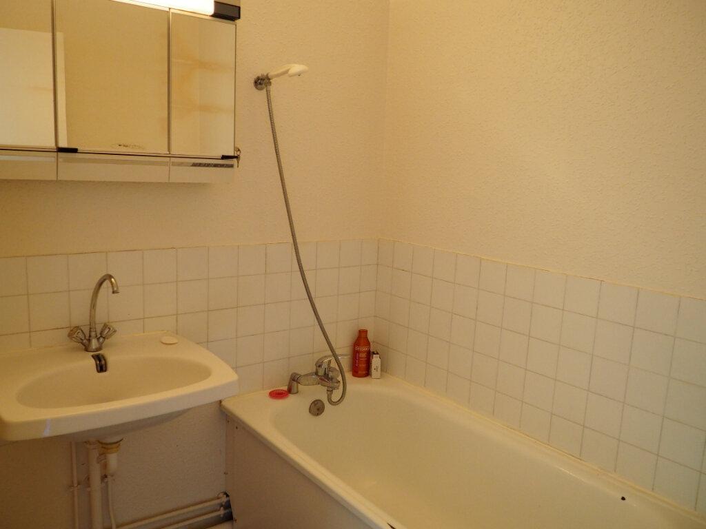 Appartement à vendre 2 31.55m2 à Villers-sur-Mer vignette-5