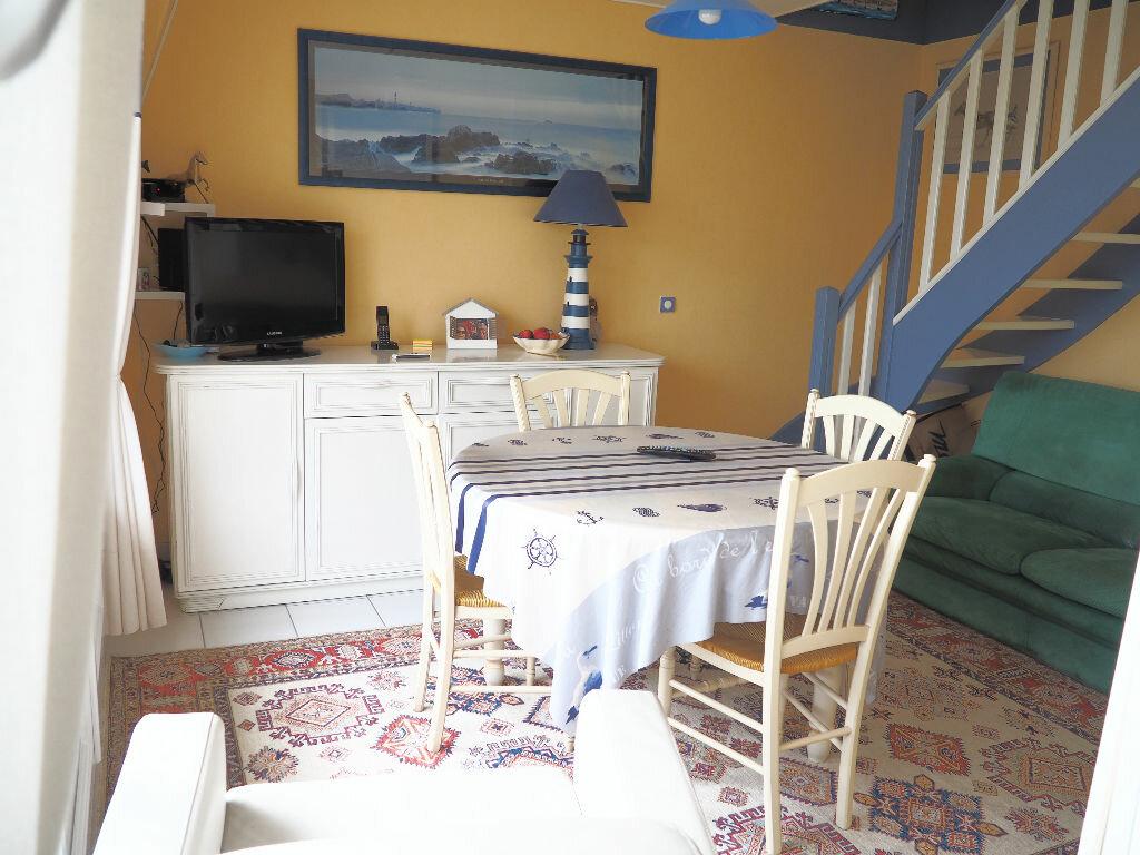 Appartement à vendre 3 36.96m2 à Villers-sur-Mer vignette-2
