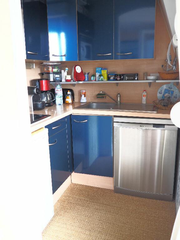 Appartement à vendre 3 36.96m2 à Villers-sur-Mer vignette-6