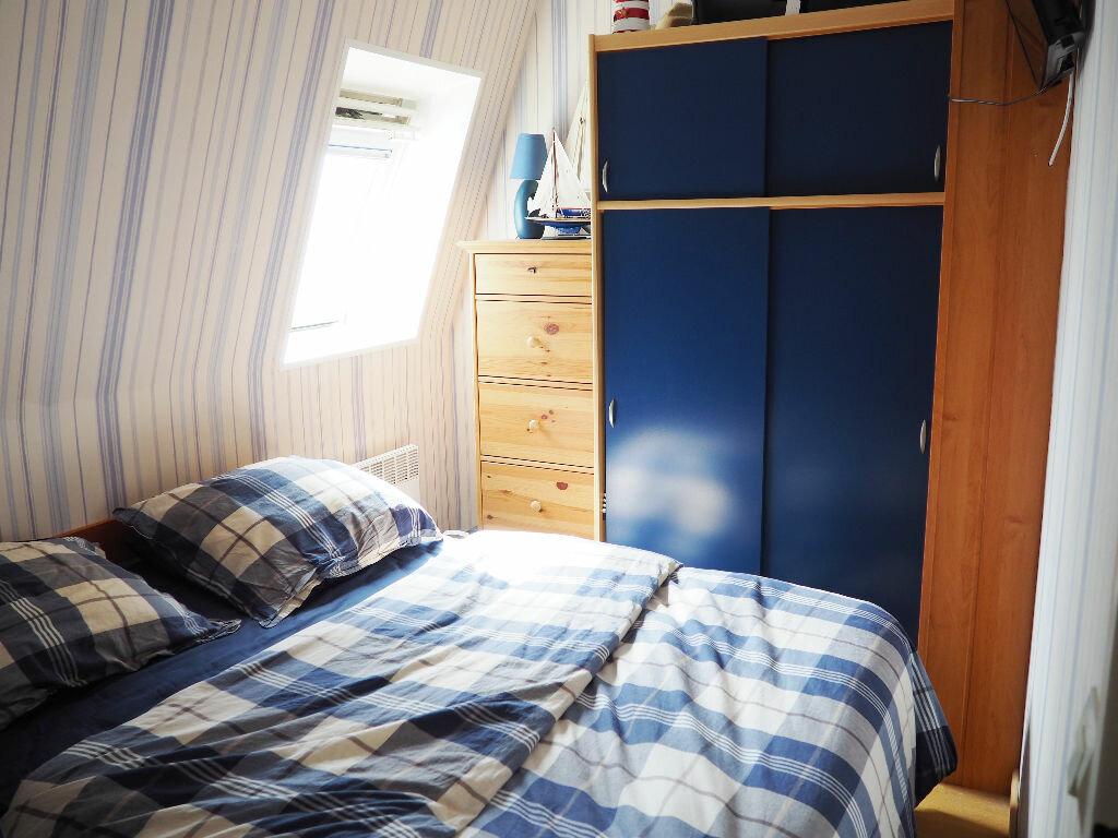 Appartement à vendre 3 36.96m2 à Villers-sur-Mer vignette-7