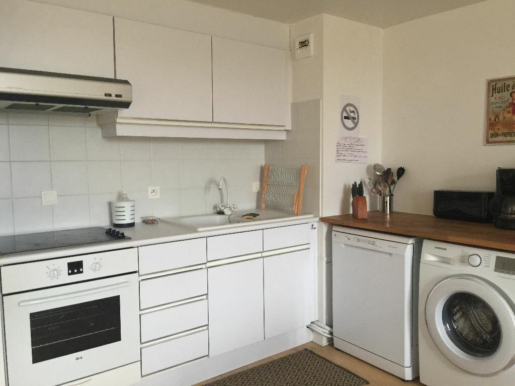 Appartement à vendre 3 62.72m2 à Houlgate vignette-5