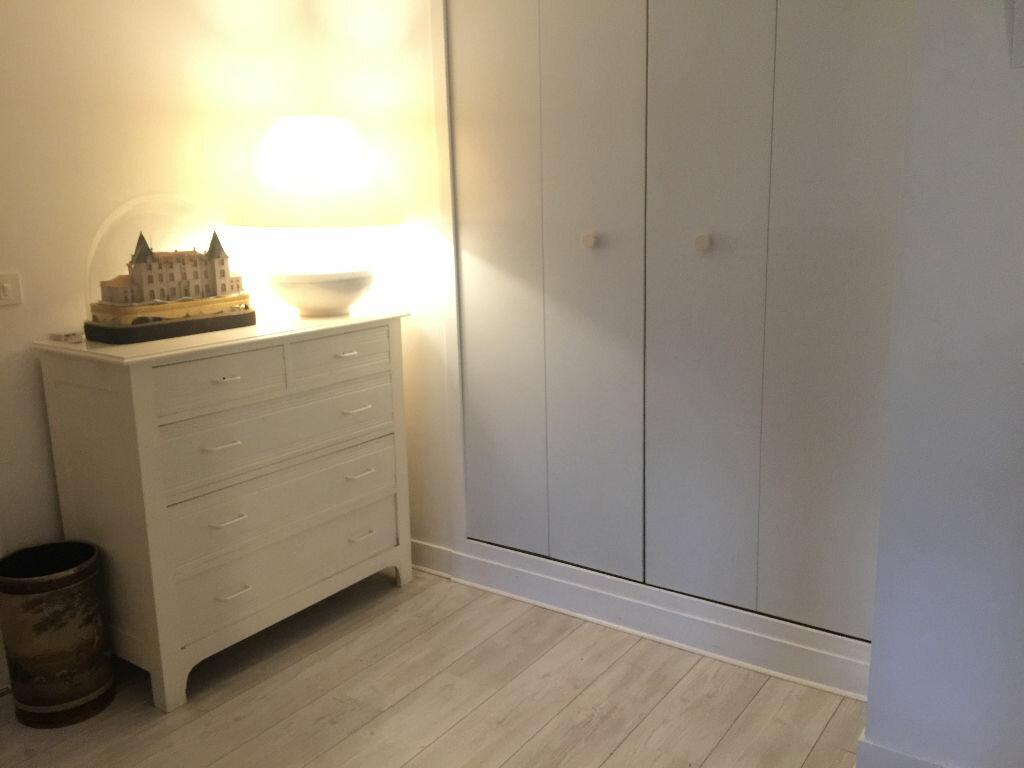 Appartement à vendre 3 62.72m2 à Houlgate vignette-9