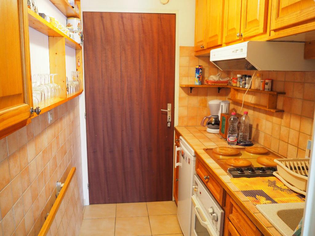 Appartement à vendre 2 23.1m2 à Villers-sur-Mer vignette-3