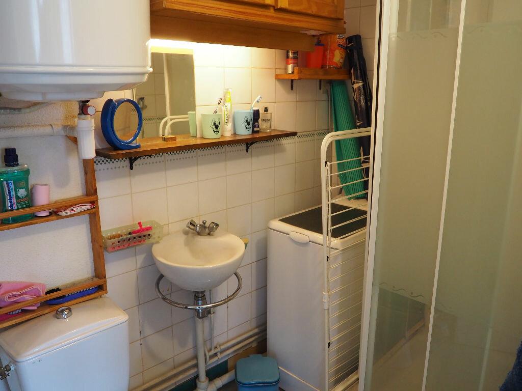 Appartement à vendre 2 23.1m2 à Villers-sur-Mer vignette-5