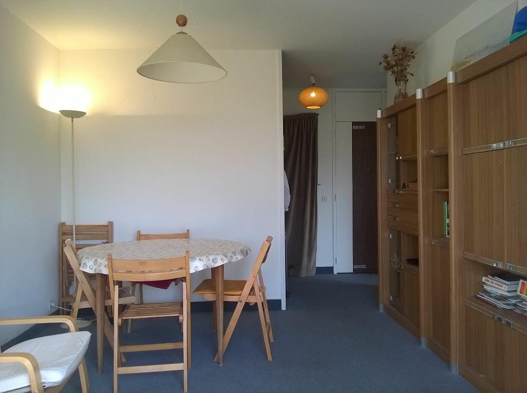 Appartement à vendre 3 43.43m2 à Houlgate vignette-2