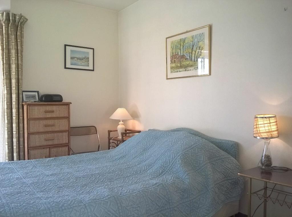 Appartement à vendre 3 43.43m2 à Houlgate vignette-3