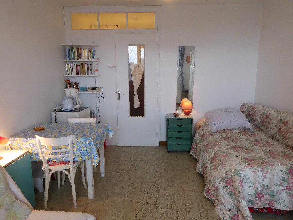 Appartement à vendre 1 20.59m2 à Houlgate vignette-2
