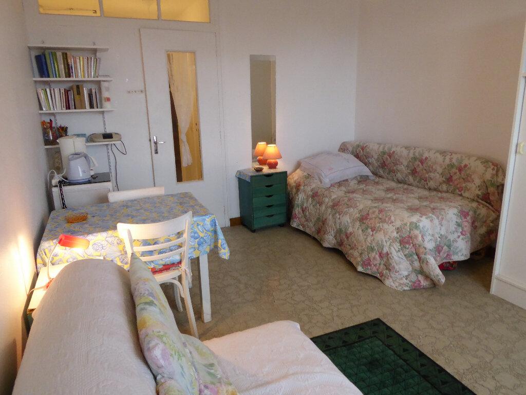 Appartement à vendre 1 20.59m2 à Houlgate vignette-6