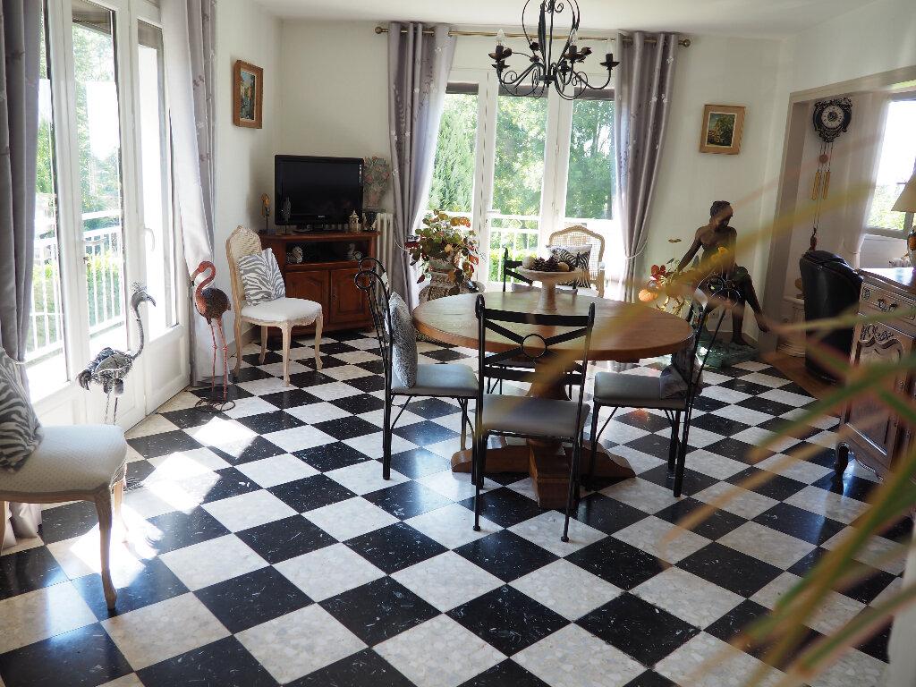 Maison à vendre 4 90m2 à Villers-sur-Mer vignette-6