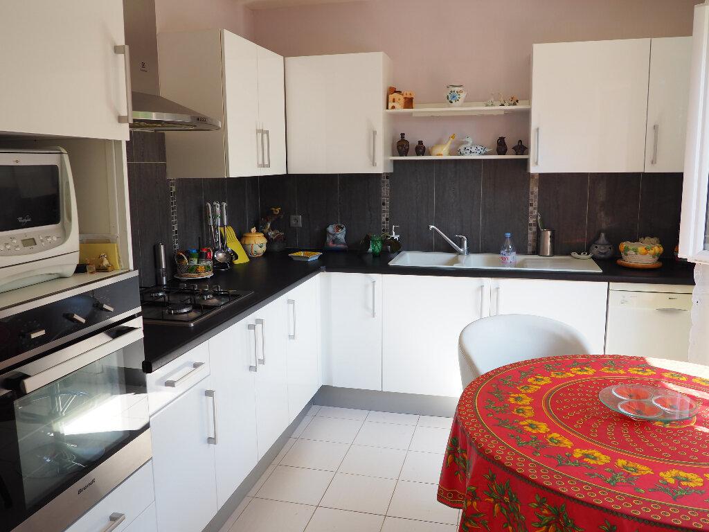 Maison à vendre 4 90m2 à Villers-sur-Mer vignette-7
