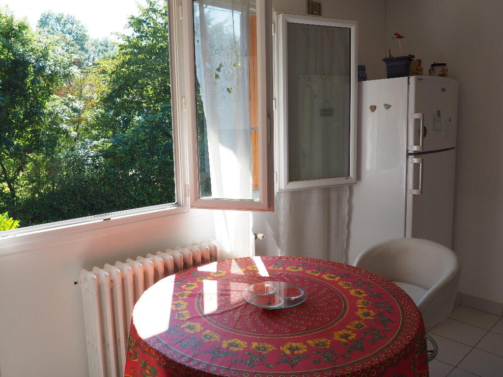 Maison à vendre 4 90m2 à Villers-sur-Mer vignette-8