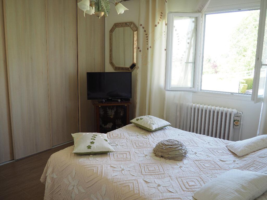 Maison à vendre 4 90m2 à Villers-sur-Mer vignette-9
